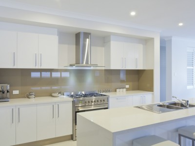 Kitchen Fitters South Shields