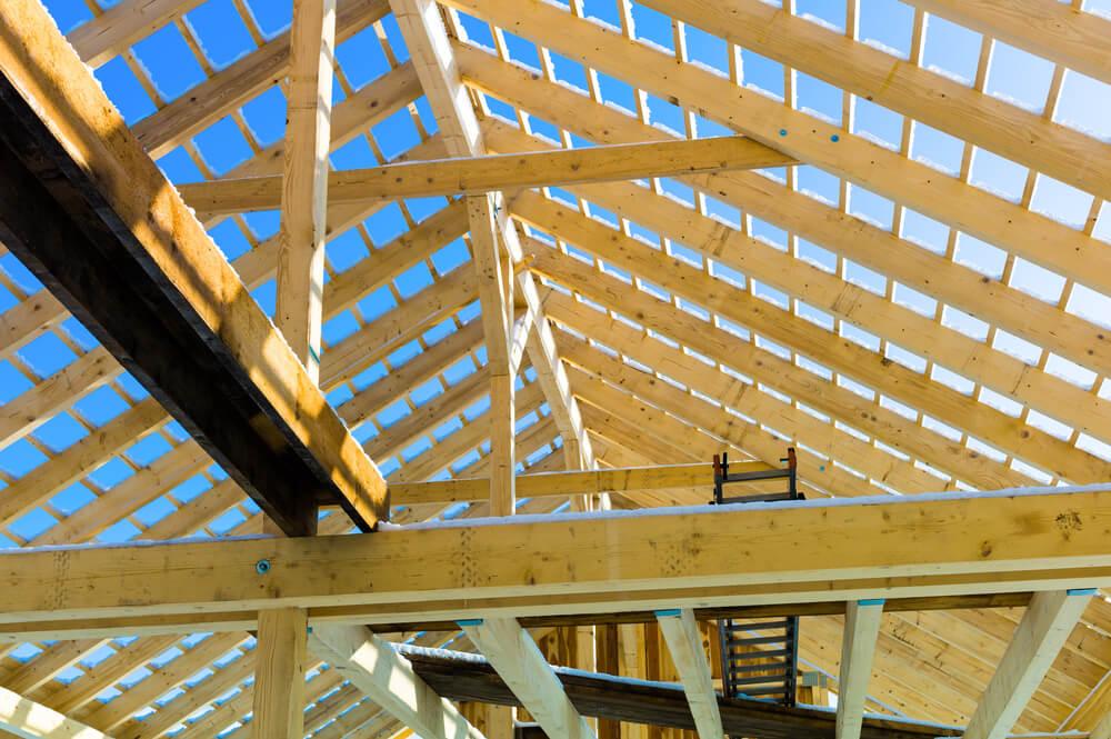 Construction Company South Shields